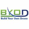 Buildyourowndrone.co.uk logo