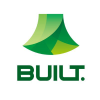 Built.co.jp logo