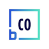 Builtincolorado.com logo