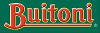 Buitoni.it logo