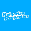 Bulgarianproperties.bg logo