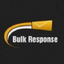 Bulkresponse logo