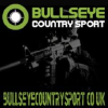 Bullseyecountrysport.co.uk logo