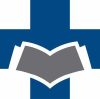 Bullyingstatistics.org logo