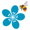 Bumblebeeconservation.org logo