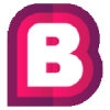 Bumpix.co.uk logo