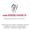 Bundelkhand.in logo