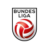 Bundesliga.at logo