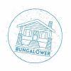 Bungalower.com logo