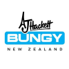 Bungy.co.nz logo