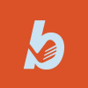 Bunkered.co.uk logo