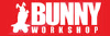 Bunnyworkshop.com.hk logo