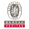Bureauveritas.it logo