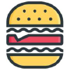 Burgerweek.co logo