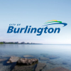Burlington.ca logo