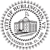 Burlingtonvt.gov logo