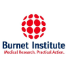 Burnet.edu.au logo