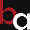 Burningambulance.com logo