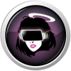 Burningangelvr.com logo