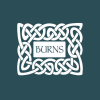 Burnspet.co.uk logo