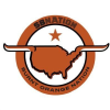 Burntorangenation.com logo