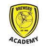 Burtonalbionfc.co.uk logo