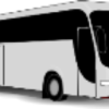 Bus.hr logo