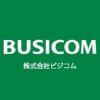 Busicom.co.jp logo