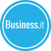 Business.it logo