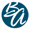 Businessadvantagepng.com logo
