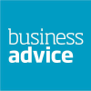Businessadvice.co.uk logo