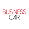 Businesscar.co.uk logo