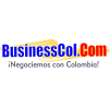 Businesscol.com logo