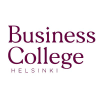 Businesscollege.fi logo