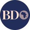 Businessdailyafrica.com logo