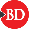 Businessdayonline.com logo
