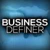 Businessdefiner.com logo