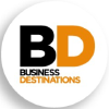 Businessdestinations.com logo