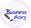Businessdiary.com.ph logo