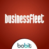 Businessfleet.com logo