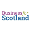 Businessforscotland.com logo