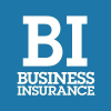 Businessinsurance.com logo