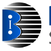 Businessintelli.com logo