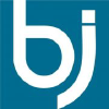 Businessjargons.com logo
