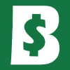 Businessjournaldaily.com logo