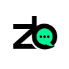 Businessknowhow.com logo