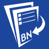 Businessnews.com.ph logo