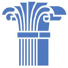Businessofgovernment.org logo