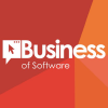 Businessofsoftware.org logo