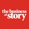 Businessofstory.com logo
